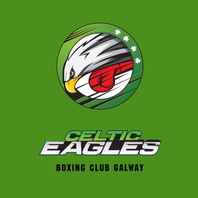 Celtic Eagles