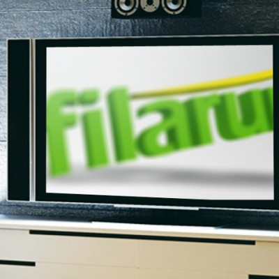 Filarum - reklama TV